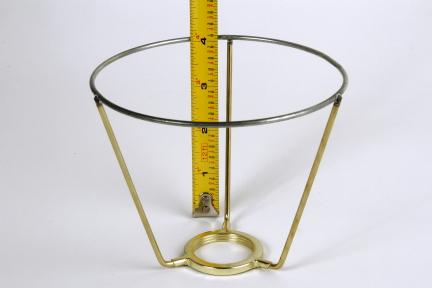 Custom Made Hardback Lampshades