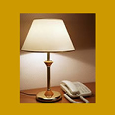 Custom built lampshades design your own lamp shades for Decorate your own lampshade